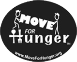 Moving company giving back in Jacksonville, FL